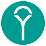 canopy promovare online icon