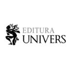 editura univers testimonial