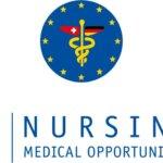 logo eu nursing
