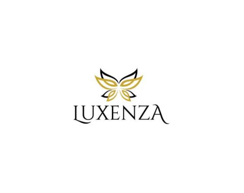 Luxenza