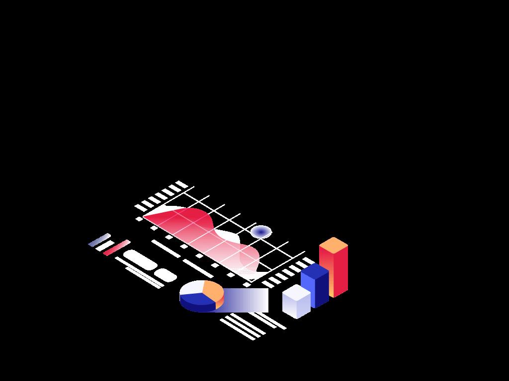 intretinere-2