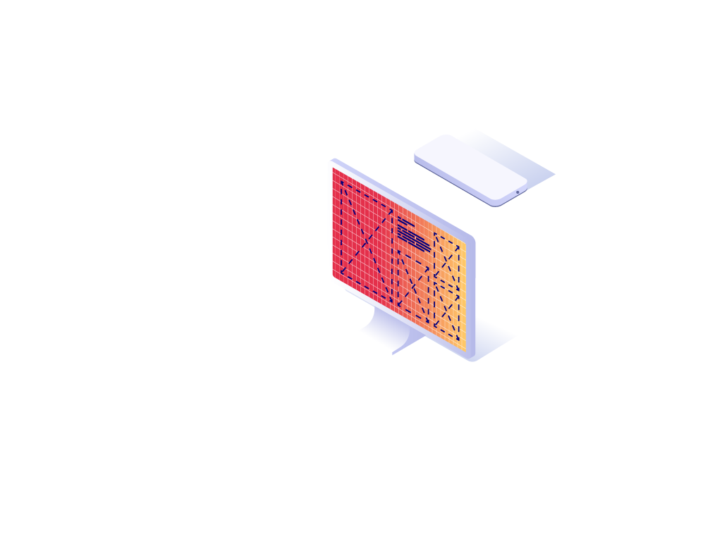 webdesing-2