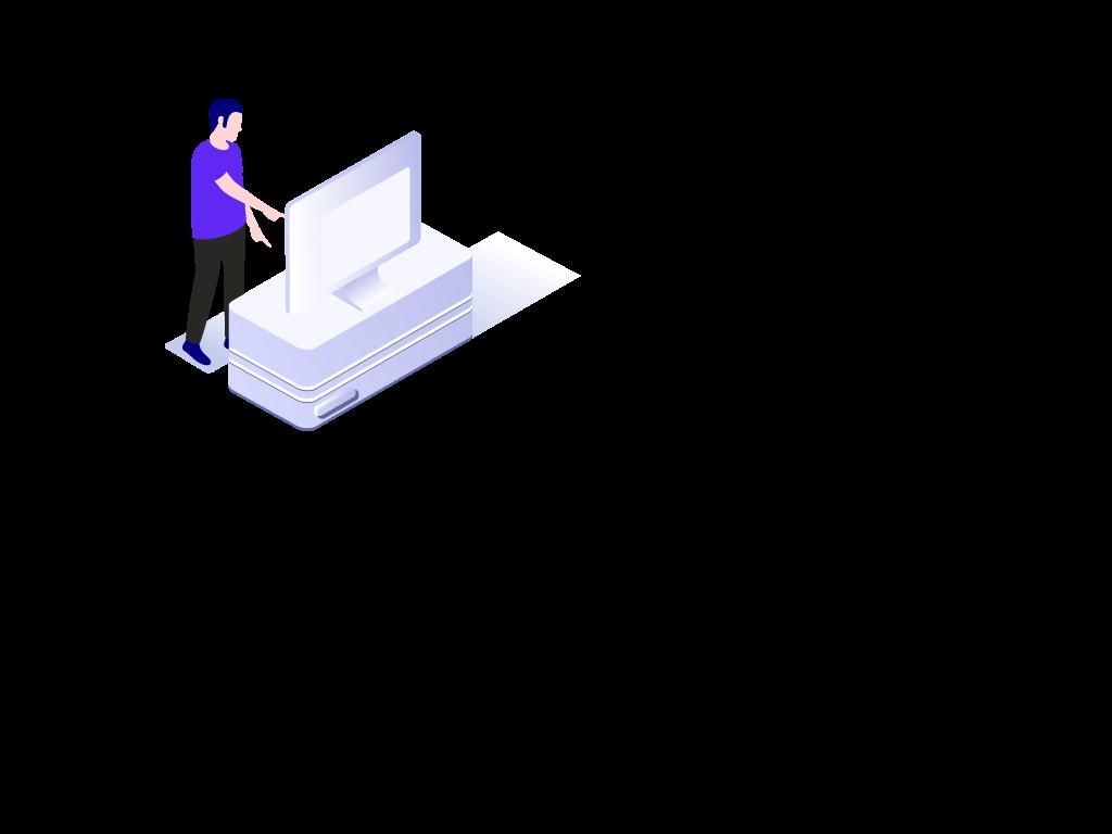 webdesing-4