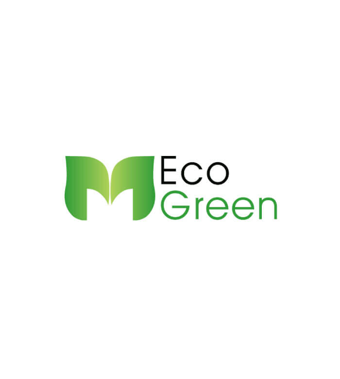 m ecogreen