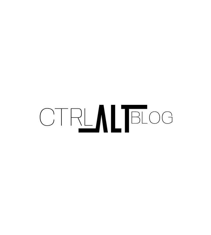 ctrl altblog 2