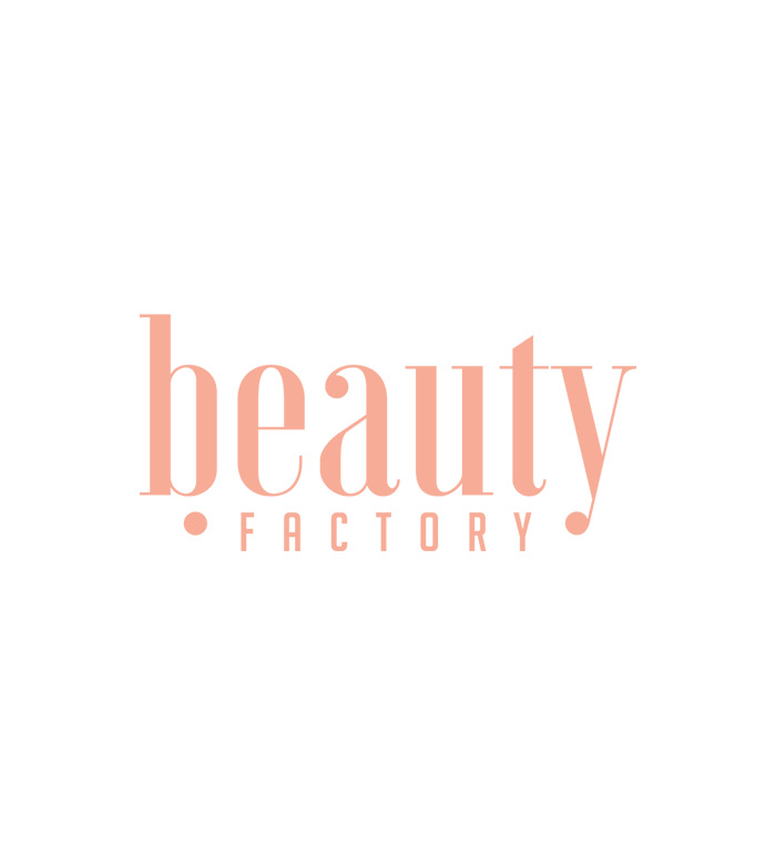 beauty factory 1